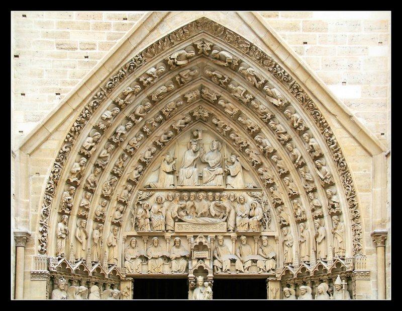 http://www.lasalle.es/santanderapuntes/arte/gotico/escultura/francia/paris_notre_dame_puerta_de_la_virgen_01.jpg