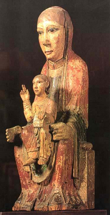 Virgen con el niño dans immagini sacre virgen_de_ger