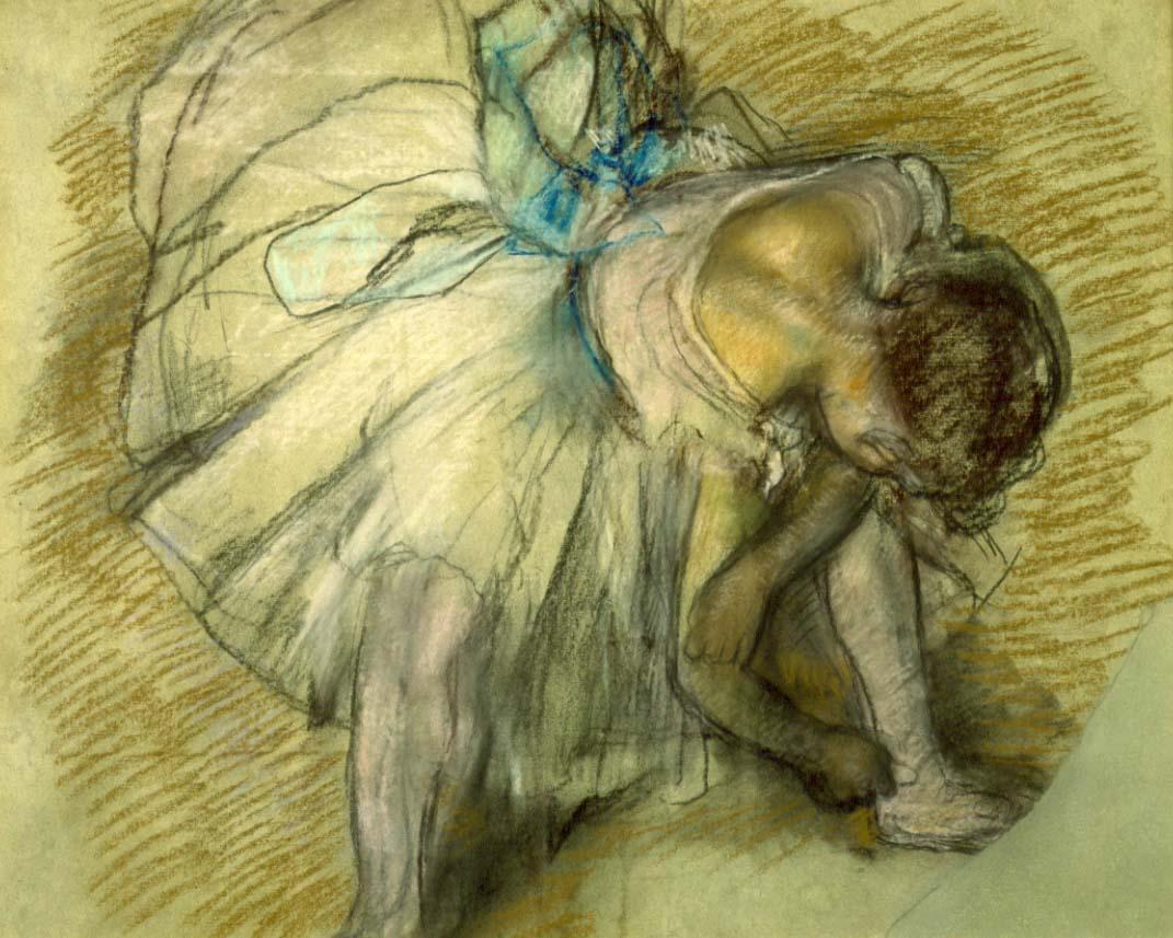 Degas_bailarinas_00