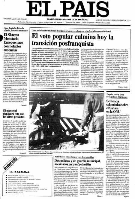 http://www.lasalle.es/santanderapuntes/historia_2/webs_historia/siglos_xix_xx/constitucion_1978/06_el_pais_01.jpg